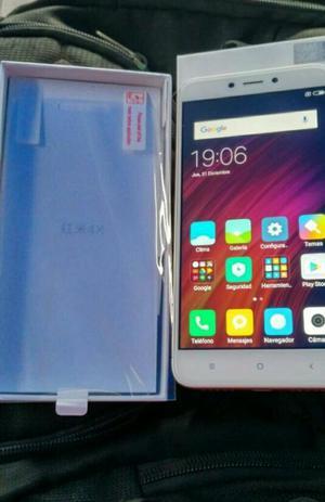 Xiaomi Redmi 4x 32gb Rom 3gb Ram