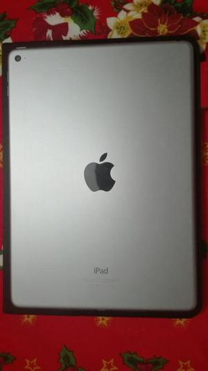 iPad Air 2 Wifi 128gb Spay Gray