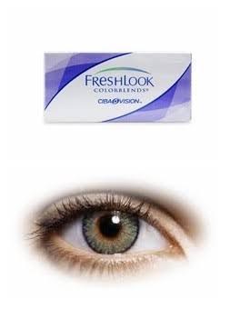 5c1e074407bf1 Lentes de contacto freshgo tricolor y gratis   Posot Class