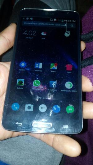 Lg Optimus Pro Lite.no Samsung Htc Lg