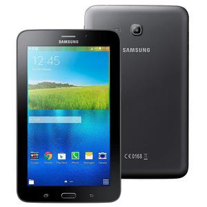 Remato Samsung Tab E