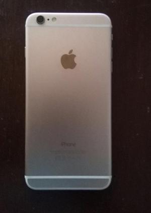 Vendo O Cambio iPhone 6S Plus