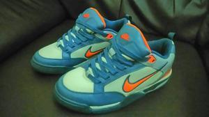 Zapatilla Nike Nuevas