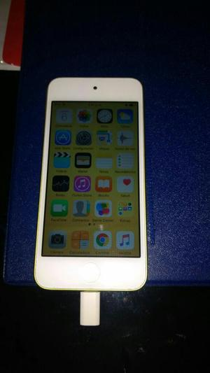 iPod Touch 5g 32g
