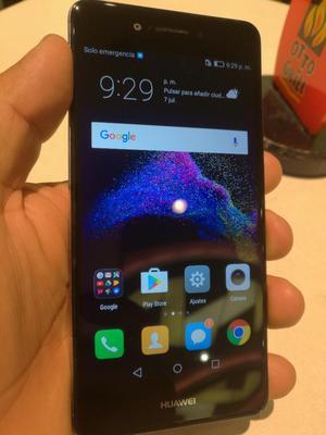 Huawei P9 Lite  Libre 10 D 10