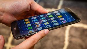 LG K10 4G LTE OCTACORE 16GB CAM 13MP NUEVO 9.9 PUNTOS.OFERTO