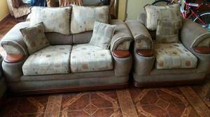 Mega muebles peru linea de credito muebles posot class for Muebles de sala 3 piezas