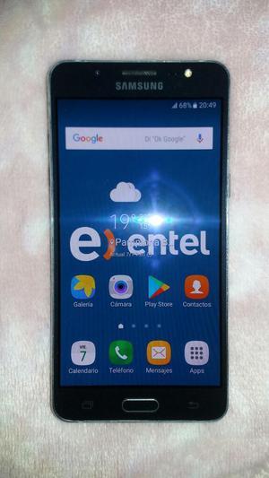 Vendo O Cambio Samsung J Libre