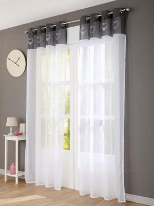 cortinas, persianas, rollers, estores y de todo para tu
