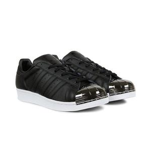 REMATO ADIDAS SUPERSTAR