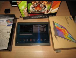 Vendo O Cambio Samsung Galaxy Tab S
