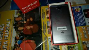 Vendo Un P9 Smart Huawei Nuevo en Caja