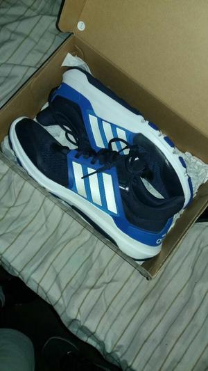 Zapatillas Adidas Original Precio Negoci