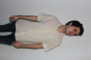 camisa versace sport RETRO original