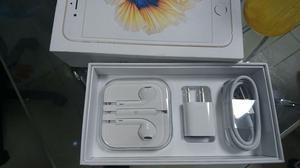 iPhone 6s Accesorios Originales Y Nuevos