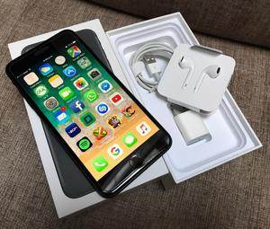 iPhone 7 Plus de 32Gb No Samsung Huawei