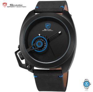 Reloj Deportivo Tawny Shark - Nueva Colección 100% Original