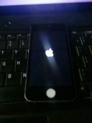 Remato 3 iPhone para Repuesto
