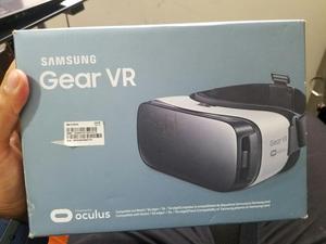 Remato Sansung Gear Vr realidad Virtual