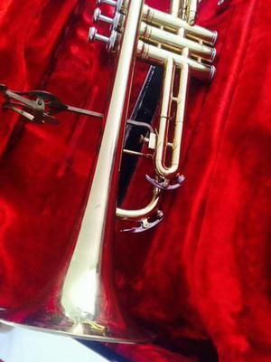 Trompeta King Tempo 600 en Venta