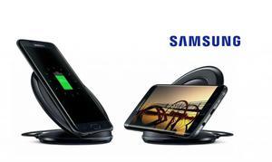 Cargador Inalámbrico para Samsung S6 / S6 Egde /S7 /S7 Edge