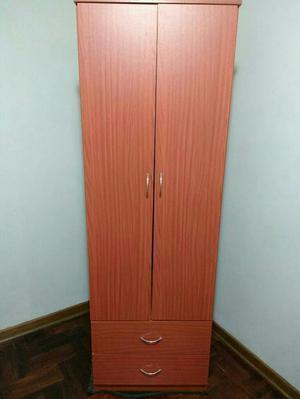 Closet 4 Puertas