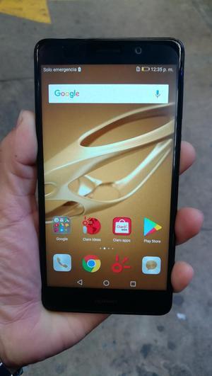 Huawei Mate 9 Lite 32gb  Libre