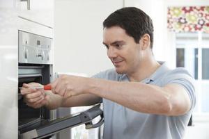 Reparacion de cocinas:
