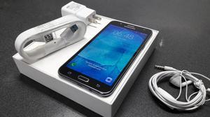 Samsung Galaxy J7 / NEGRO