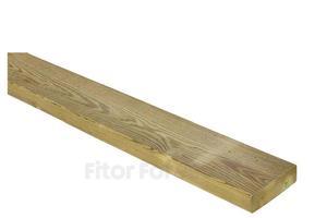 Cama 1 12 madera capirona tablon acabado lakeado posot class for Vendo bar de madera