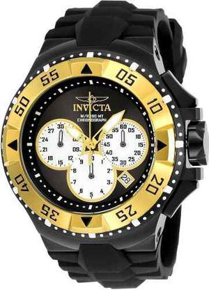 Reloj Invicta Excursion - 100% Original