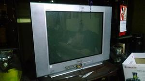 Tv Sony Trinitron 29 Pulgadas a Color