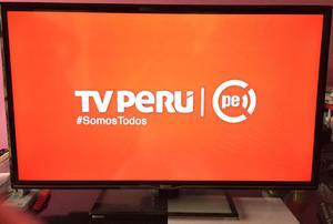 VENDO TV MIRAY LED DE 32 PULGADAS PRECIO NEGOCIABLE