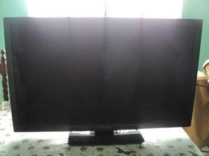 Vendo Mi Televisor Panasonic 42 Pulgadas