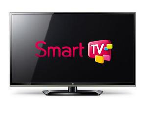 smart tv lg 42 pulgadas