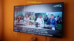 ..tv samsung smart tv de 55 pulgadas led 3d. smart tv de 55