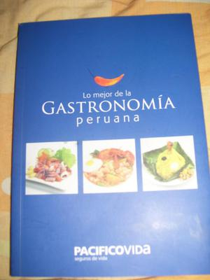 Trajes tipcios costa sierra y selva reciclados posot class - Libro cocina peruana pdf ...