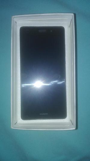 Huawei P8 Lite Libre Operador