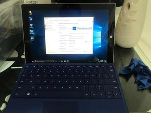 Microsoft Surface gb 4 Ram
