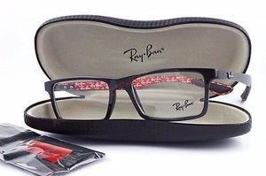 78520719f51e3 Monturas lentes rayban italianos garantía somos   Posot Class