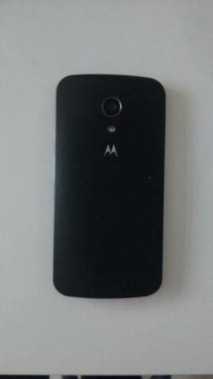 Motorola Moto G 2da Generación 16gb