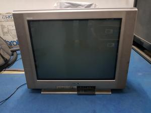 Televisor Sony 24 Pulgadas de Ocasión
