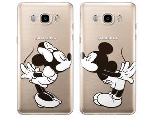 Case Samsung Galaxy J7