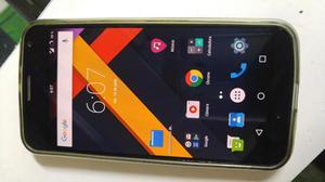 MOTO X XT de 16 GB 4G LTE
