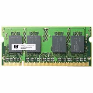Memoria Hp B4u39aa, 4gb, Ddr3, Sodimm,  Mhz.