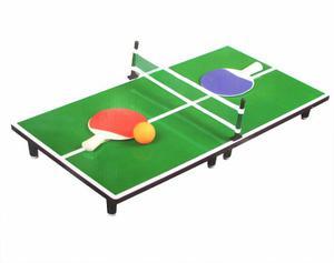 Raqueta tenis de mesa ping pong donic level 400 posot class - Funda mesa ping pong ...