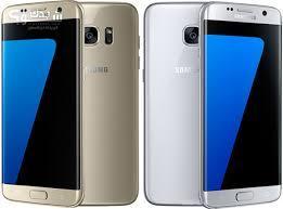 Samsung Galaxy S7 Edge 32gb 4g Lte Cajas Selladas Tiendas