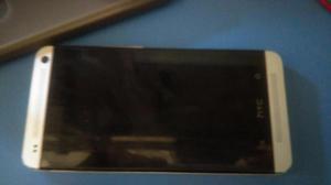 VENDO HTC ONE M7