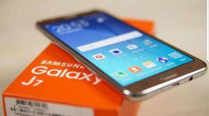 Vendo O Cambio Mi Samsung Galaxy J7