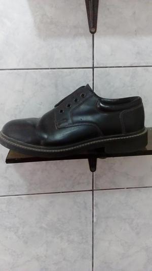 Zapato Bata Talla 42